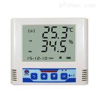 建大仁科485型温湿度变送记录仪