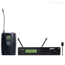 舒尔 SHURE ULXS14/93 无线领夹话筒