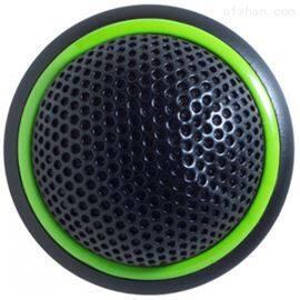 舒尔 Shure MX395B/O 全方向形拾音话筒