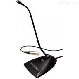 舒尔 Shure MX418D/S 18英寸超心形鹅颈话筒