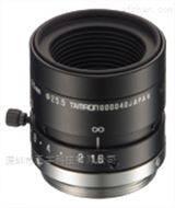 M118FM25腾龙25mm百万像素机器视觉工业镜头