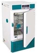 HWS-70B恒温恒湿箱 型号: HWS-70B  库号:M207711