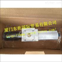 费斯托气缸MS6-LFR-1 2-D7-E-U-V-RG-AS