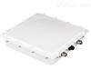 穩固型外接天線高功率無線監控網橋