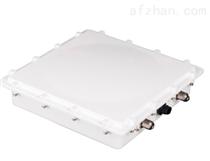 稳固型外接天线高功率无线监控网桥