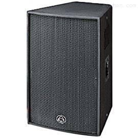 乐富豪 Wharfedale SH1585C 15寸专业音响