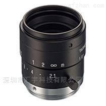35HB騰龍35mm定焦工業鏡頭廠家