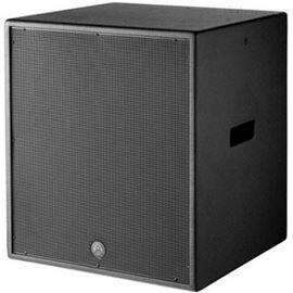 乐富豪 Wharfedale SI-15BX 低音音箱
