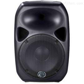 乐富豪 Wharfedale Titan 12D 12寸有源音响