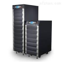 山东科普代理台达UPS电源HIFT系列模块化UPS