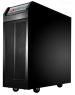 山东科普代理台达UPS电源EH系列10-20KUPS