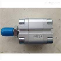费斯托德国进口定位器SPC200-MMI-1  170226