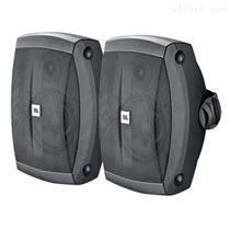 JBL CM68|会议音箱|壁挂音响-声海创新批发
