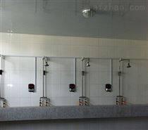 洗澡刷卡节水系统,淋浴刷卡系统
