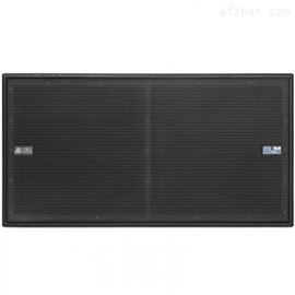 DB technologiesDVA S30N 双18寸线阵低音音响