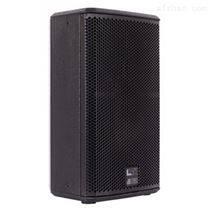 DB technologies LVX 10 10寸有源音响