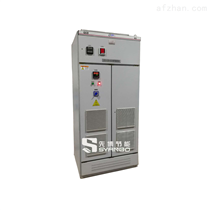 滑片式空压机节能改造方法