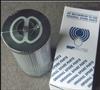 MR6303A10AP01MP filter翡翠滤芯MR6303A10AP01