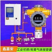 厂家直销甲醇可燃气体报警器