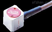 kyowaAS-HB 高响应小型加速度传感器