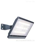 BWP150BWP150飞利浦LED隧道灯30W40W小功率LED路灯