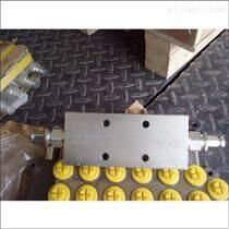 哈威FP0-D12-2F-35平衡閥