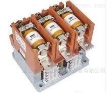 供应 ckj5-160/250 交流真空接触器