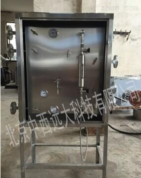 密閉取樣器(定制產品) 型號:XD09-GSS
