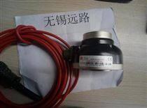 意大利RE张力传感器CF85.50. 40大量库存