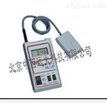 UVX+UVX-25美国UVP 紫外辐照计  型号:UVX+UVX-25