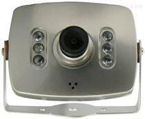出口車載監控后視樓宇可視驗鈔機CMOS攝像頭