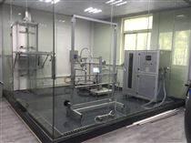 IP56,IP65,IP66,IP67,IP68,IP69K防水试验机