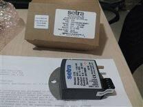 setra美国西特278大气压力传感器