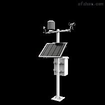 光伏检测自动气象站