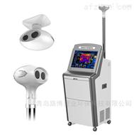 LB-236S 智能型红外人体体温检测系统
