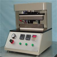 csi-45上海薄膜热封试验仪
