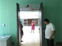 武夷山温度检测仪ad2286设备医用探头热成像