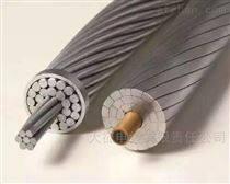 耐热铝包钢芯铝合金导线厂家LGJ240/30厂家