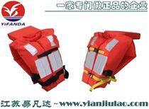 CCS船用救生衣海事规范要求配备标准