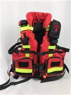 重型水域救援PDF救生衣