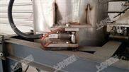 防爆反应釜秤重模块 静载称重传感器厂家