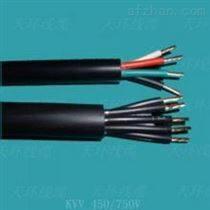 KFFPR8×2.5耐高溫電纜KFFPR24×2.5_控制電纜