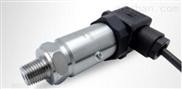 高精度壓力傳感器 PTX1400 庫號M405270