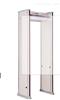 NP-SG112LT/X海康威视防疫专用测温人体安检门兰州特供