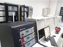 美国江森IFC-6060壁挂式消防主机系统