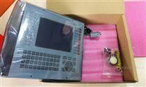 美国江森JCPU-6060D中央处理单元