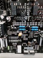 美国江森LCM-2回路控制卡单元