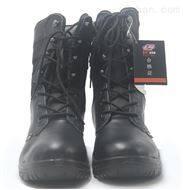 供应高帮消防鞋