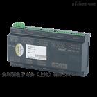 精密柜交流出线柜 24回路监测电参量