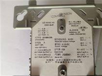 美国江森CMX-8JD输入输出模块监控模块
